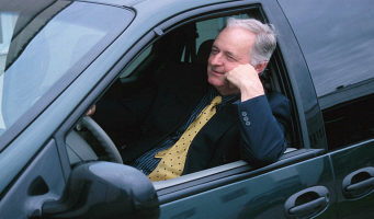 man driving car 1.jpg